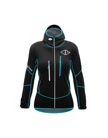 Crazy Idea - Jacket Boosted...