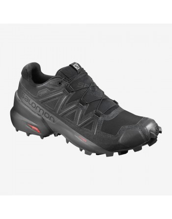 Salomon - Speedcross 5...