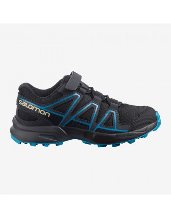 Salomon - Speedcross Bungee...