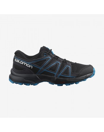 Salomon - Speedcross Junior