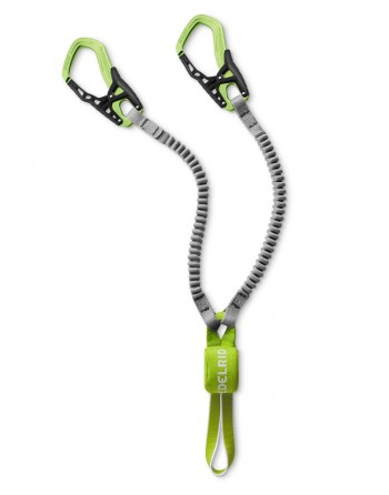 Edelrid - Cable Kit 6.0 -...