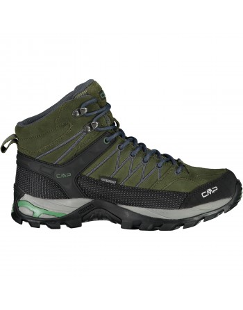CMP - Rigel Mid WaterProof...
