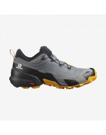 Salomon - Cross Hike GTX