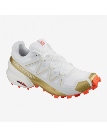 Salomon - Speedcross 5 Ltd...