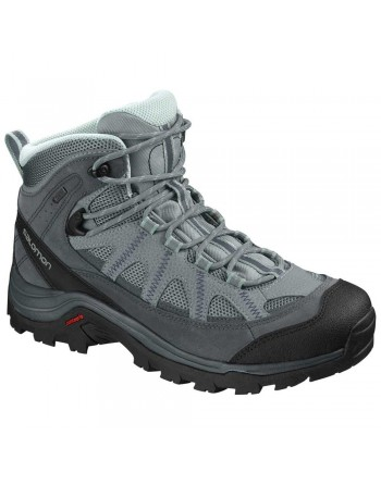 Salomon - Authentic LTR WMN...
